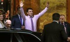 Vetëm 1 vit Kryeministër/ Ja cilat janë 3 marrëveshjet historike të Zoran Zaev