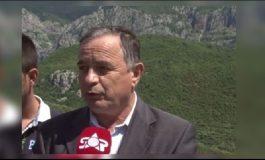 """HODHI """"FIRMËN"""" PËR KOMPANINË E TRANSPORTEVE/ Gjykata thërret në seancë ish-kryebashkiakun e Vaut të Dejës"""