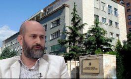 INTERVISTA/ Akuzat e PD për kryebashkiakun Roshi dhe deputetin Doshi, Prokuroria e Përgjithshme: Kërkuam...