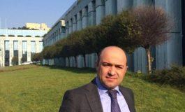 Para KPK gjyqtari i Apelit të Tiranës, Ervin Metalla, MANOVRAT që bëri për të fituar kredinë e butë