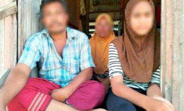 Ndodh edhe kështu! 41-vjeçari me dy gra martohet fshehurazi me vajzën 11-vjeçe