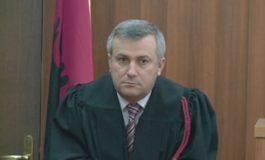 LIROI VRASESIN PER 30 MIJE EURO/ Gjykata shtyn seancën për gjyqtarin Shkëlqim Miri