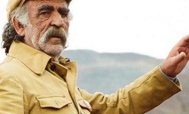 U NDA NGA JETA NE MOSHEN 78-VJEÇARE/ Emri i tij në kinematografinë shqiptare dhe rolet e luajtura ndër vite