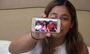 HISTORIA E TRISHTË/ Nëna që humbi fëmijët: Më ndihmoni t'i gjej. Unë nuk kam asnjë...