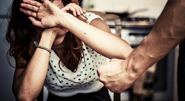 NDODH NË LIBRAZHD/ Gruaja DENONCON ish bashkëshortin. E dhunonte derisa…