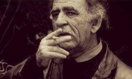 U nda nga jeta në moshën 78-vjeçare/ Nisin homazhet në nder të Fadil Hasës në Teatrin e Durrësit