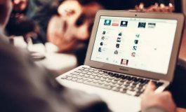 Në vetëm 4 hapa të thjeshtë për të krijuar blog falas, mjafton një ide dhe...