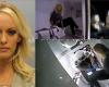 40-VJEÇARJA QË KISHTE SHKUAR EDHE ME TRUMP/ Pornostarja amerikane arrestohet. Policët e infiltruar për të gjetur... (FOTO)