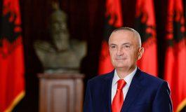 PAKTI TIRANË-ATHINË/ Presidenti Meta: Të respektohet Kushtetuta, procesi të bazohet në barazinë e...