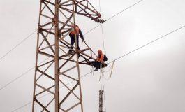 Punime në rrjet, OSHEE: Ja zonat në Tiranë që do kenë nesër kufizime të energjisë elektrike