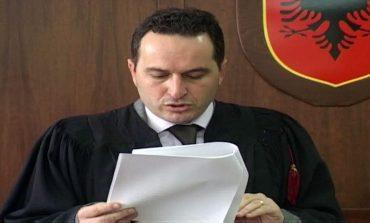 VETTINGU/ Sot përpara Komisionit të Pavarur të Kualifikimit, gjyqtari i Gjykatës së Lartë, Shkëlzen Selimi