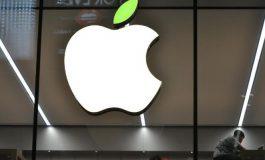 Apple shpenzon 300 milionë dollarë për pastrimin e mjedisit