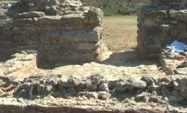MISIONET ARKEOLOGJIKE/ Gërmimet në luginën e Drinos zbulojnë diçka befasuese. Një...