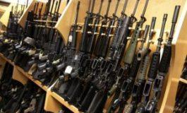BEN ANDONI/ Shqiptarët, të armatosen apo të çarmatosen?!