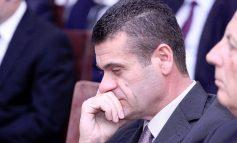 ASTRIT PATOZI/ Çfarë ndodhi në parlament ditën e humbjes së PD në Dibër?