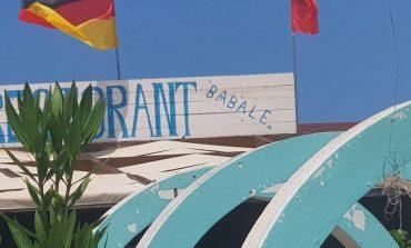 """Vlonjatët gjejnë zgjidhjen për të tërhequr turistët, prezantojnë restorant… """"BABALJA"""""""