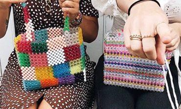 Këto 9 trende të çantave  do ti DASHURONI dhe pasi të mbaroj stina e verës (FOTO)