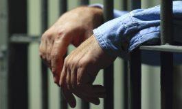 FATI I TË BURGOSURVE SHQIPTARË NË ITALI/ Ja çfarë VENDIMI merr shteti fqinj për ekstradimet. Pritet të...