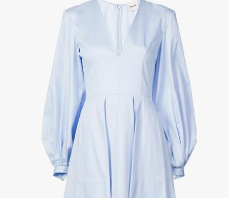 Këto 6 modele fustanesh janë zyrtarisht trendi i kësaj vere