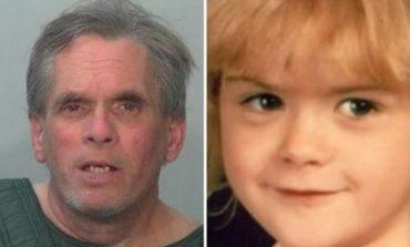 E rrëmbeu, e përdhunoi dhe më pas e vrau 8-vjeçaren/ Arrestohet pas 30 vitesh burri që...