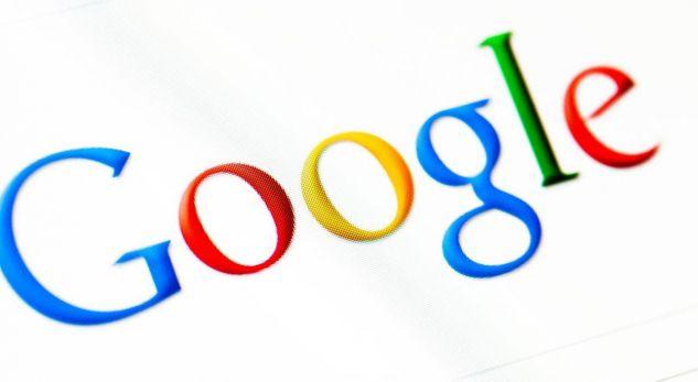 """Nëse kërkoni """"idiot"""" në """"Google"""", do befasoheni nga personazhet që do ju shfaqen"""