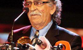 Sot homazhet për Fadil Hasën, pengu i Muharrem Hoxhës