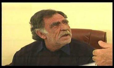 Ndarja nga jeta e Fadil Hasës, Teatri i Durrësit: Aktori i pazëvendësueshëm