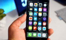 Njihuni me 10 aplikacionet më të shkarkuara për iPhone në muajin qershor