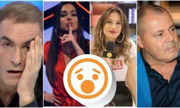 Ilda Bejlerin nuk e lënë REHAT! Sa pushoi Muç Nano, PLASIN kritikat e tjera për... (FOTO)