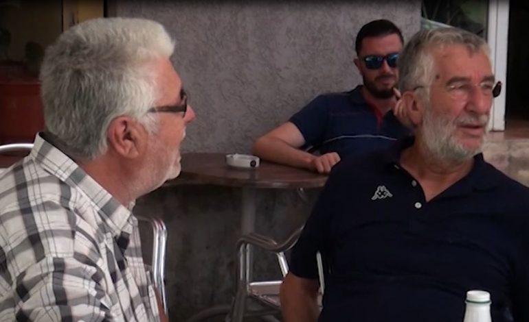 """HISTORIA E """"JETËS""""/ Rrëfimi i pensionistit italian: Vendosa të vij këtu prej MIKPRITJES dhe nga…"""