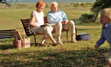 JETËGJATËSIA/ Rreziku i vdekjes në moshën 50 vjeçare është 3 herë më i lartë. Ja përse