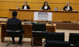 """Në """"SITEN"""" E VETTINGUT prokurori Arben Nela. ILDKPI: Deklarim i rremë i pasurisë, ka bërë fshehje..."""