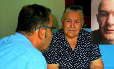 E MASAKROI SHOKU ME ÇEKIÇ/ Çfarë pretendojnë familjarët e Kreshnik Beqirajt dhe çfarë thotë Prokuroria