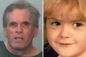 Zgjidhet pas 30 vitesh krimi që tronditi Amerikën: Gjendet përdhunuesi dhe vrasësi i një 8-vjeçareje