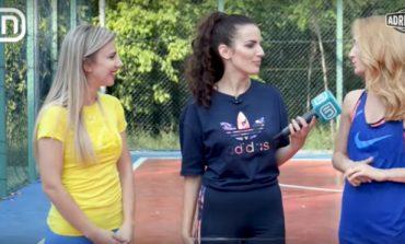 """Dy balerinat shqiptare ju """"nxjerin BOJËN"""" VIP-ave: Më takanjozët nga të gjithë janë..."""
