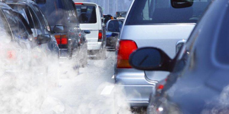 Taksat mjedisore rriten në 3.24 për qind, transporti mbledh më shumë të ardhura