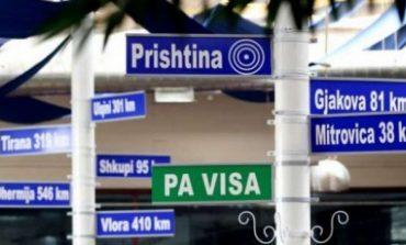 LIBERALIZIMI I VIZAVE/ Avramopoulos: Kosova plotëson kriteret, ka arritur progres