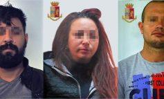 """ISHTE """"KOKA"""" PROSTITUCIONIT NË ITALI/ Zbardhen PËRGJIMET rrënqethëse: Baba më shite me çmimin e një makine dhe nuk..."""