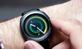 Samsung po punon për Galaxy Watch, versioni i ri kombinim i modernes me klasiken
