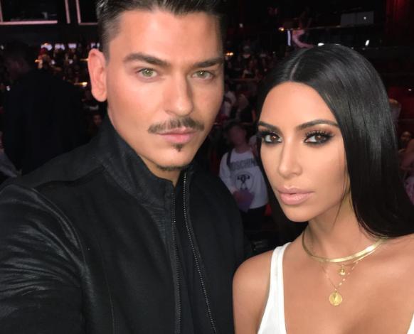 NUK E PRISNIM/ Khloe Kardashian habit me komentin që i bën Marios: Dukesh…(FOTO)