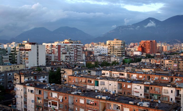 RAPORTI/ Banka e Shqipërisë: Shitjet e banesave u rriten me 9 % në tremujorin e dytë