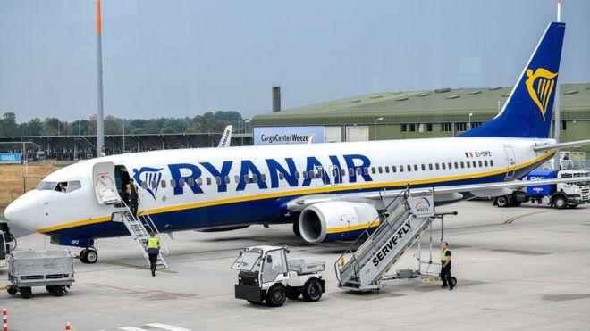 GREVA E PILOTËVE/ Anulohen 400 fluturime, preken 5 shtete të mëdha europiane