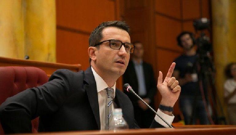 """INTERVISTA/ Veliaj """"thumbon"""" opozitën: Askush nuk mund ta sabotojë qytetin, puna do të vazhdojë deri…"""
