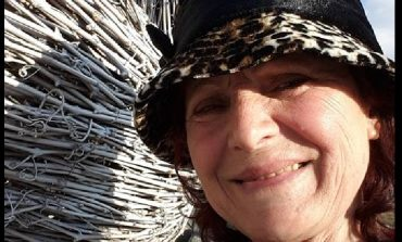 INTERVISTA/ Debati për dekomunistizimin, Natasha Bega: Asgjë mos të preket