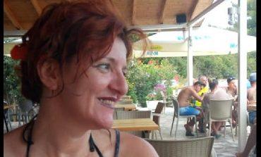 INTERVISTA/ Dekomunistizimi, piktorja Adriana Puleshi: Çdo vepër arti duhet të jetojë në liri