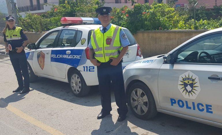 POSTIMI I POLICISË SË SHTETIT/ Kosova dhe Shqipëria bëhen NJË: Ja efektivët që punojnë bashkë