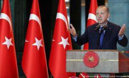 """TENSIONET WASHINGTON-ANKARA/ Erdogan shpall """"bojkotimin"""" e aparateve elektronike nga SHBA"""