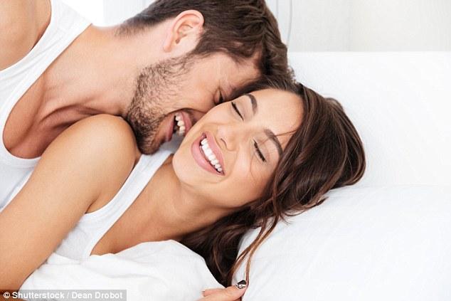 """""""Zakonisht zgjas më shumë""""/ 10 gënjeshtrat tipike të meshkujve në shtrat"""