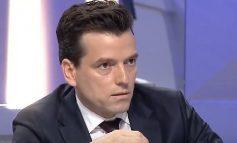 DEPUTETI I PD AKUZON KRYEMINISTRIN/ Shehaj: Ja si Rama i jep mikut të tij 170 milionë euro për kompaninë ajrore