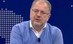 """DEKLARATA E FORTË/ Baton Haxhiu: PD dhe LSI do ikin """"për lesh"""". Njerëzit duan..."""